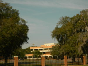 Pictures from Arlington in Jacksonville, Florida