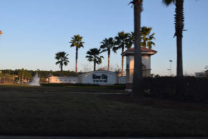 Pictures from North Jacksonville, Florida
