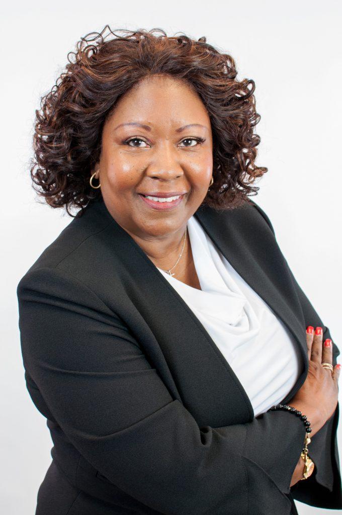 Clementine Jackson, Broker Owner